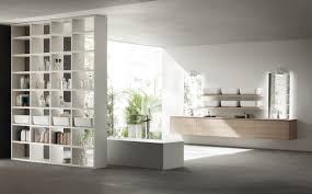 scavolini in livingkitchen 2017 with its newest social design
