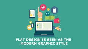 design graphic trends 2015 presentation design trends 2015