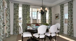 Dining Room Chairs Covers Sale Sure Fit Stretch Pinstripe Dining Room Chair Slipcover
