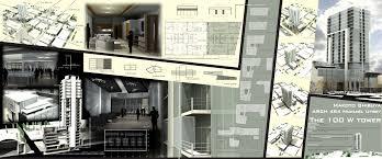architectural layouts layout render jpg 5100 2125 arq
