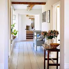 country homes interior 842 best country cottage hunt theme decor images on