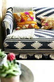 jetée de canapé pas cher jete de fauteuil pas cher dessus de canape pas cher housse fauteuil