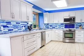 Kitchen Cabinets Madison Wi Testimonials U2014 Degnan Design Build Remodel
