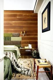 bedroom blogs redesign bedroom bedroom design head board bedroom design tumblr