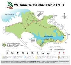 Map Walking Distance Running In Singapore 3 Trails To Get You Started