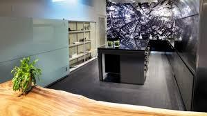 exclusive kitchen design interior fabulous future kitchen interior technology with robotic