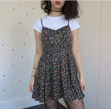 90s dress i tops dresses like this the look
