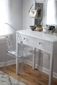 Acrylic Vanity Table Furniture Acrylic Desk Ikea Acrylic Drawer Dividers Desk Ikea