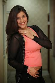 barbie handa stylish photo gallery black jeans hq pics