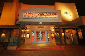 table mountain casino concerts golden colorado hotel table mountain inn