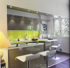 comment decorer ma cuisine comment colorer et décorer ma cuisine salon sam esprit nature page 2
