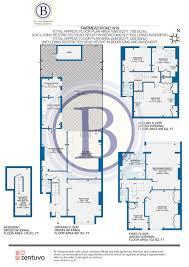6 bed for sale in fairmead road london n19 burghleys