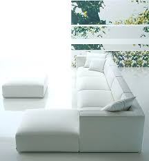 housse de canapé grande taille housse de canapé grande taille 100 images housse de canapé