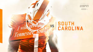 South Carolina travel rewards images Football central tennessee vs south carolina university of jpg