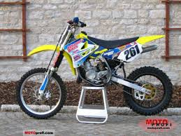 motocross bike sizes 100 suzuki 85cc dirt bike euro gossip january 2007