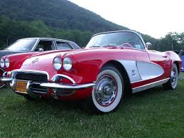 1962 corvette pics 1962 corvette replica roadster custom image corvettes