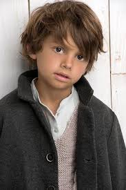 hair cuts for young boys feathered back look 33 stylish boys haircuts for inspiration haircuts hairstylists