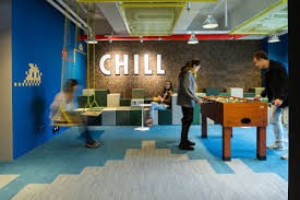 awesome 60 cool office games inspiration of 52 best game room