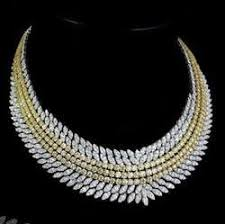 designer diamond sets diamond jewellery set manufacturers suppliers of diamond