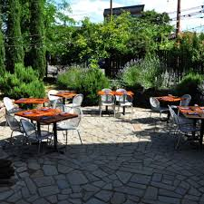 Patio Furniture Portland Or Firehouse Restaurant Portland Or Opentable