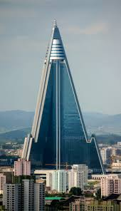 top architecture 10 insane buildings currently under construction mental floss