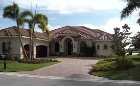 17 houses for sale winter garden fl the world s most