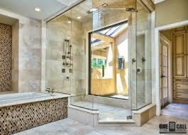 ideas for bathrooms remodelling birmingham bathroom renovation bath ideas in vestavia hoover