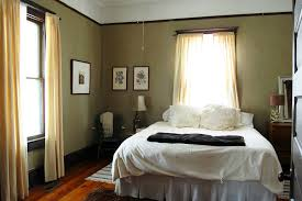 interesting farmhouse bedroom paint colors and with farmhouse