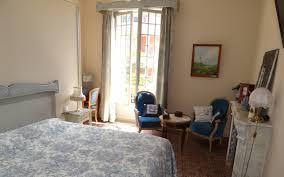 chambre d hote st raphael location chambre d hôtes n g2358 à raphael gîtes de