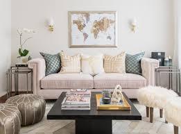 living room design designing woman pinterest living rooms