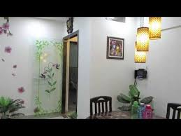 indian house interior design interior design indian style youtube
