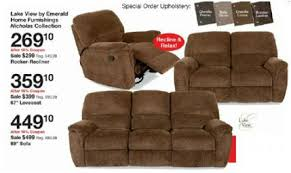 Fred Meyer Outdoor Furniture by Fred Meyer Furniture Sale Great Deals On Couches Bunk Beds