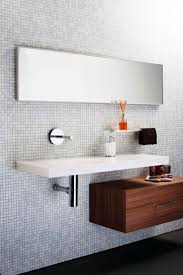19 best wall mounted stone resin sinks images on pinterest resin