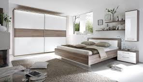 loddenkemper schlafzimmer