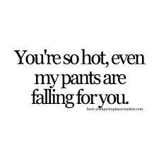 Cute Dating Memes - the best pinterest pick up lines dating memes and flirty quotes