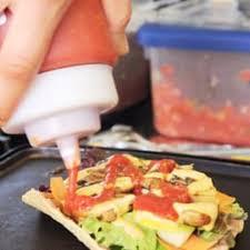 colibri cuisine photos for colibri cuisine yelp