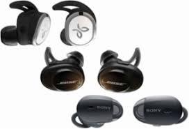 best buy headphones deals black friday 2017 wireless headphones wireless earbuds best buy