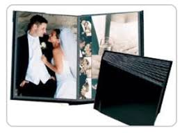 professional wedding albums photography lighting accessories shopwise2000