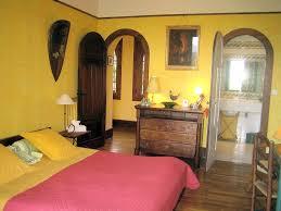 chambre d h es pays basque chambres d hôtes villa la croix basque chambres ciboure côte