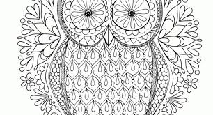 100 Ideas Middle School Coloring Pages Printable On Spectaxmas Coloring Pages Middle School