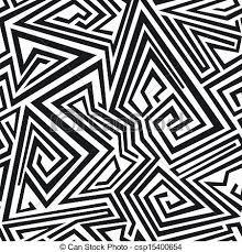 pattern clip art images bali contour clip art vector graphics 49 bali contour eps clipart
