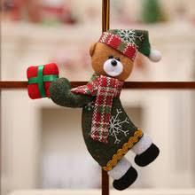 popular ornament brands buy cheap ornament