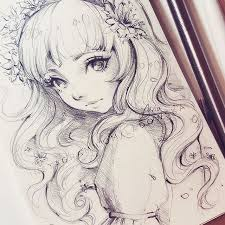the 25 best manga art ideas on pinterest manga anime manga