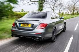 mercedes amg uk mercedes amg e 63 s 2017 review auto express