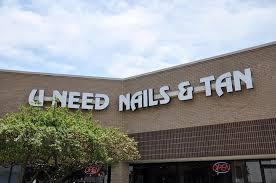 u need nails u0026 tan llc home facebook