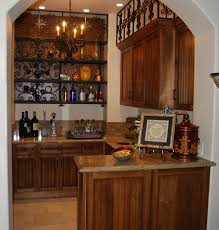 Kitchen Bar Cabinets Kitchen Remodels Custom Cabinetry Much Ado About Kitchens
