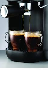 Coffee Makers With Grinders Built In Reviews Best 20 Coffee Maker With Grinder Ideas On Pinterest Coffee