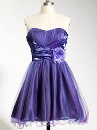 burlington coat factory dresses plus size burlington coat factory dresses oasis fashion