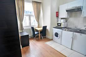 Wohnzimmer Konstanz Mieten Wohnungen Zu Vermieten Konstanz Mapio Net