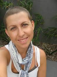 post chemo hairstyles 3 months after chemo jenny mealing flickr